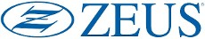 Zeus, Military Spec Products, Commercial Electrical Supplies | Dallas, TX
