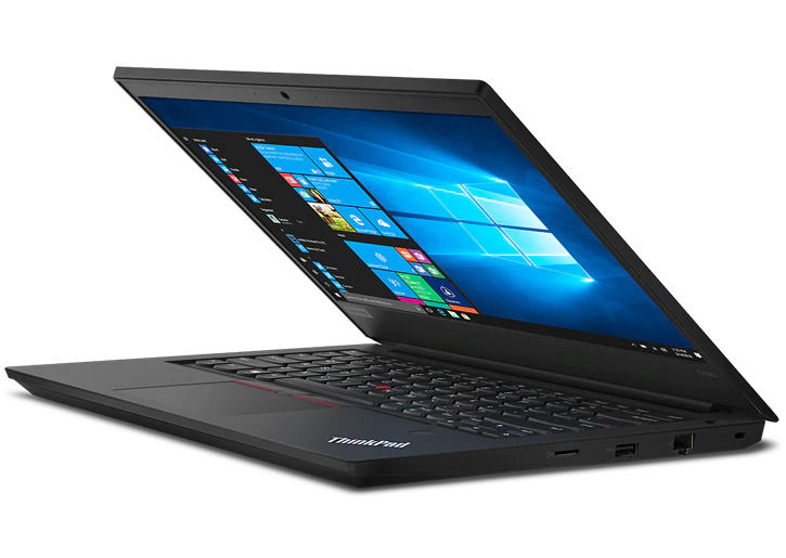 Lenovo Thinkpad E Series Laptop