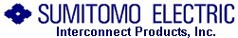 Sumitomo Electric, Military Spec Products, Commercial Electrical Supplies - Dallas, TX