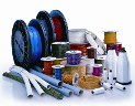 Tubing, Tubing and Sleeving Products in Dallas, TX
